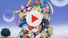 Next 'Dragon Ball Super' episode might bring an ultimate twist