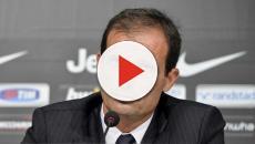 Video: Juventus, nuove sorprese di formazione contro il Bologna: i dettagli
