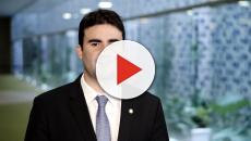 Vídeo: deputado aprova Projeto com plenário vazio