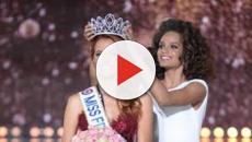 Maëva, une nouvelle Miss France venue du Nord !