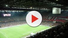Calciomercato Milan: ecco i tre possibili acquisti del mercato di gennaio