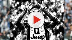 Calciomercato Juventus, Dybala tra Real Madrid e Manchester United