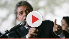 Assista: Novos crimes de Lula são encontrados por Juiz em Brasília