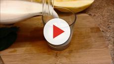 Vídeo: esperma faz bem a saúde. Duvida? Veja!