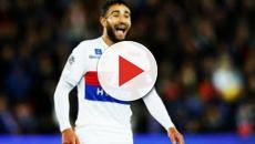 Lyon VS Marseille, Olympico bouillant!
