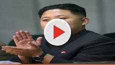 Video: Kim Jong ha hackerato milioni di Bitcoin