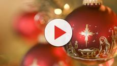 4 Known Christmas Songs Have A Color In Their Titles