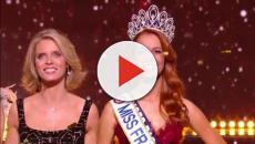 Miss France 2018 s'appelle Maëva Coucke et vient du Nord-Pas-de-Calais !
