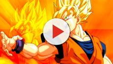VIDEO: ¡Poderes que no sabías que Goku de 'Dragon Ball Super' tenía!