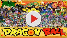 'Dragon Ball Super' Episode 121 features the clash between Universe 3 and 7