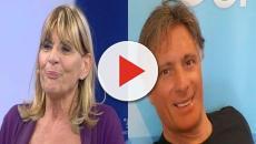 Uomini e donne, Video: Gemma Galgani stupisce ancora