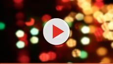 5 Movies To See This Holiday Season