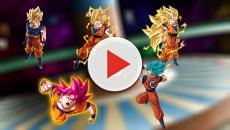 'Dragon Ball Super' episode 121 will be packed with action