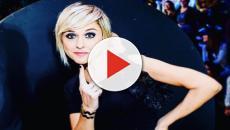 Video: Nadia Toffa, ecco le sue prime parole: il racconto choc sul malore