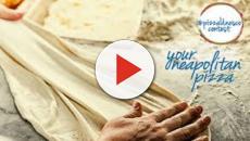 La pizza napoletana è patrimonio dell'Unesco