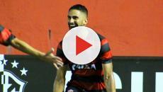 Vídeo: briga entre jogadores pode melar reforço do Corinthians