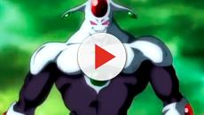 VIDEO: ¿Qué tan poderoso es Aniraza de 'Dragon Ball Super'?