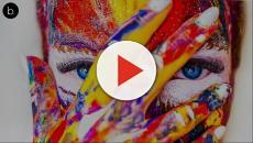 Vídeo: ¿dónde está el futuro de la cosmética?