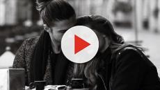 Gfvip news: nuovo bacio per Luca e Ivana, le parole di Daniele Bossari