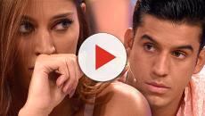 VIDEO: ¿Ha roto una de las parejas más queridas de 'MYHYV'?