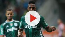 Vídeo: Barça aceita pagar bolada por craque do Palmeiras