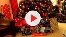 Viral letter to Santa is heartbreaking.