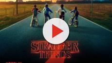 Vídeo: Netflix divulga pesquisa com as suas série