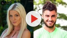Les Marseillais : Jessica escort, Manon séparée de Julien ? Elles répondent !