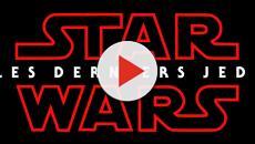 'Star Wars : Les Derniers Jedi' réalise un carton absolu au box-office !