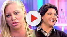 VIDEO: Esto es lo que Belén Esteban ha gastado en su juicio contra Toño