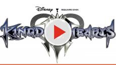 'Kingdom Hearts 3': Possible 'Monsters Inc.' world addition and release date