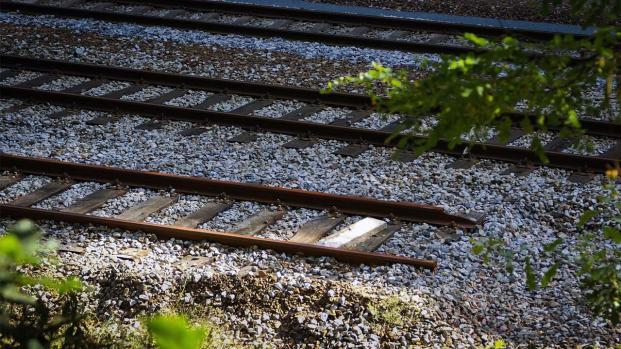 Treno deraglia negli USA, almeno 6 vittime