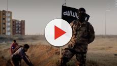 """Genova, arrestato cittadino marocchino """"pronto a immolarsi per Isis"""""""