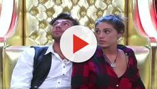 Video: Grande Fratello Vip: ecco quanti figli vorrebbe Ignazio da Cecilia