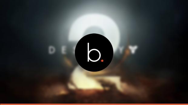 'Destiny 2': How to get Sagira's Shell