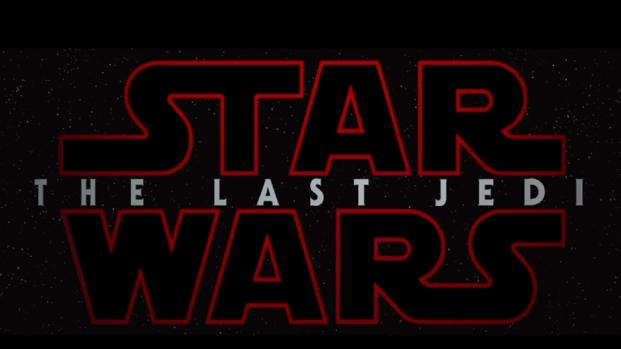 Diehard 'Star Wars' fans are upset with Disney