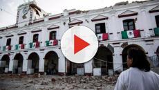 El Megaterremoto que se espera en México ya tiene fecha según CENAPRED