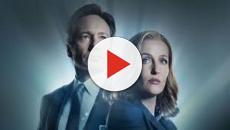 Tout savoir sur la saison 11 de 'The X-Files' !