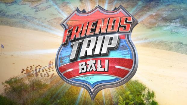'Friends Trip 4' : Date de diffusion, nouvelles règles, casting... les infos !