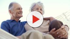 Insieme da 73 anni, marito e moglie vengono separati per motivi burocratici