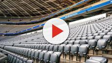 Mondiale di Russia 2018, tutte le partite trasmesse in esclusiva su Mediaset