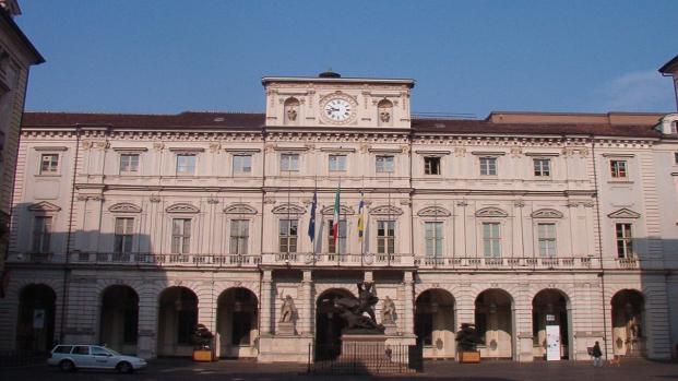 Torino, orari e veicoli interessati al blocco del traffico di oggi