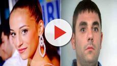 Stalking alla miss Rosaria Aprea, assolto l'ex fidanzato. Che resta in carcere