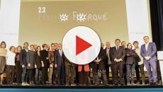 VIDEO: Todo lo que necesitas saber sobre los Premios Forqué 2018