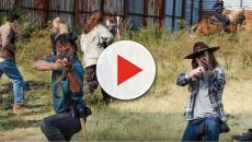 'The Walking Dead': future storyline of the popular TV show