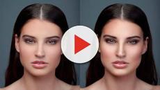 VIDEO: Mejorar retratos automáticamente con una acción de Photoshop