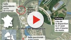 Nordhal Lelandais : le serial killer de Chambéry ?