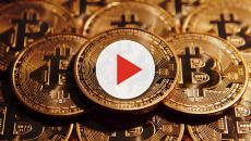 Invierte en la criptomoneda 'Bitcoin' y saca ganancias en casa