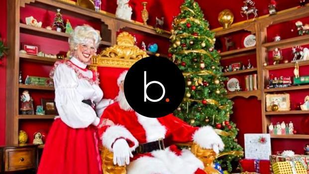 Assista: Natal em Curitiba: seleção de cinco lugares para você se encantar