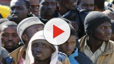 Migranti: attivo il primo corridoio legalizzato che porterà i migranti in Europa